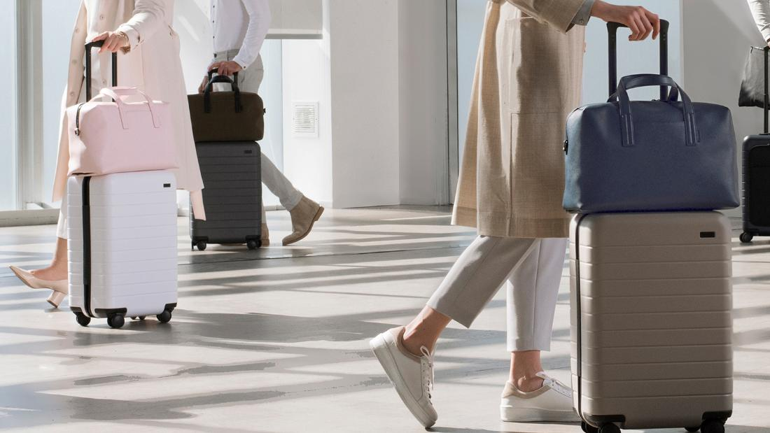 the-best-carry-on-suitcases-of-2021