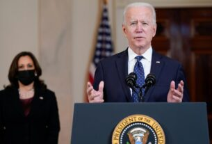 biden-hosts-global-climate-change-summit-on-earth-day
