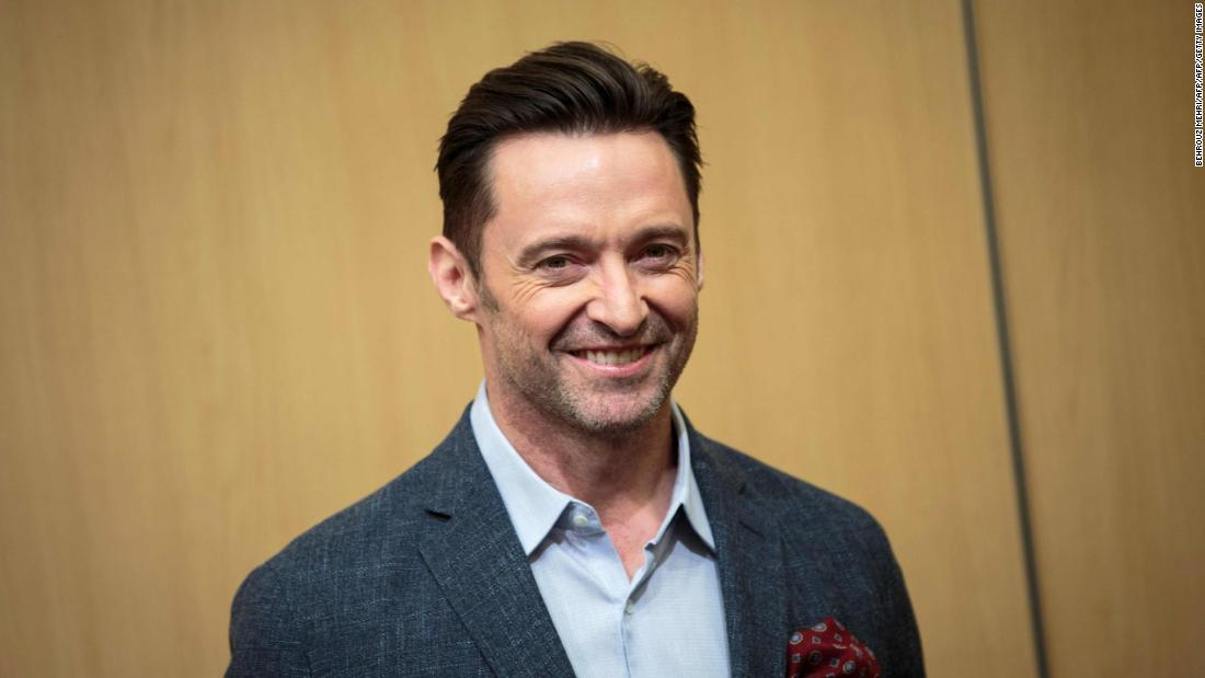 hugh-jackman-talks-future-of-'the-music-man'-after-abuse-allegations-against-producer-scott-rudin-surface