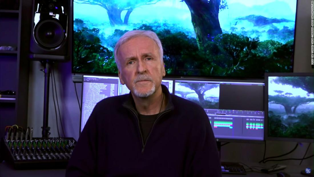 james-cameron-says-the-next-'avatar'-movie-will-have-more-water