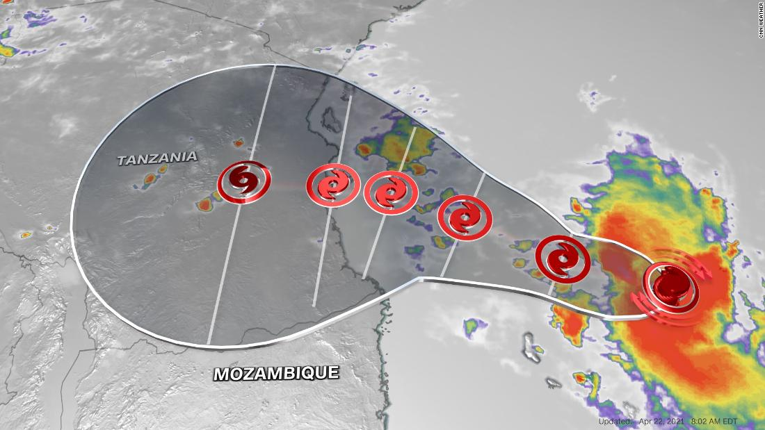 a-rare-tropical-cyclone-is-approaching-one-of-africa's-most-populated-cities