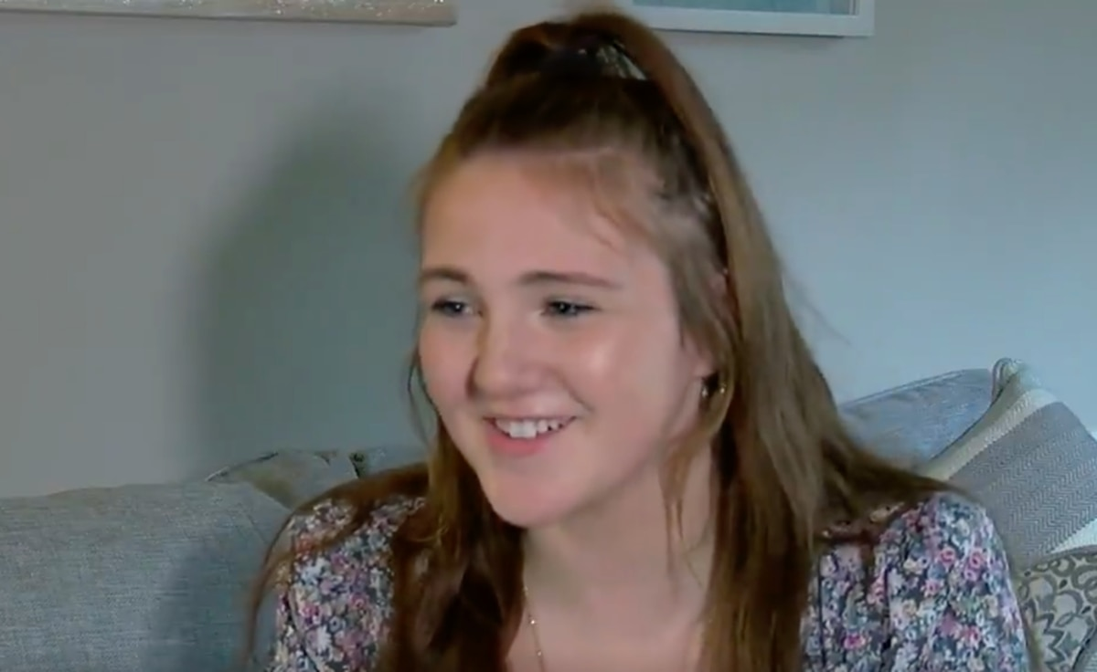teen-saves-fellow-student's-life-with-heimlich