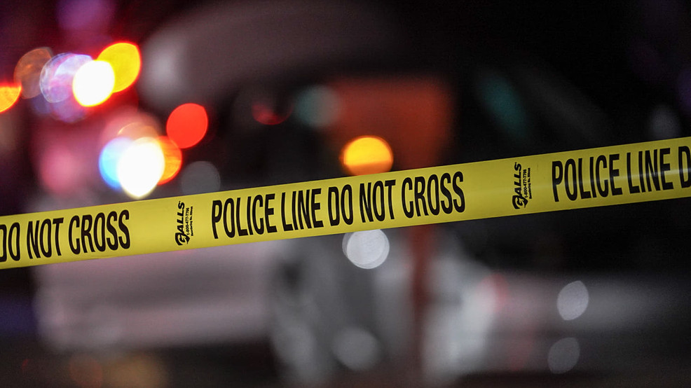 man-shot-by-grandfather-during-robbery-dies