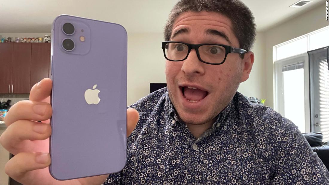 we've-spent-a-day-with-the-purple-iphone-12-and-it's-a-joy