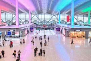 there's-a-new-world's-busiest-airport