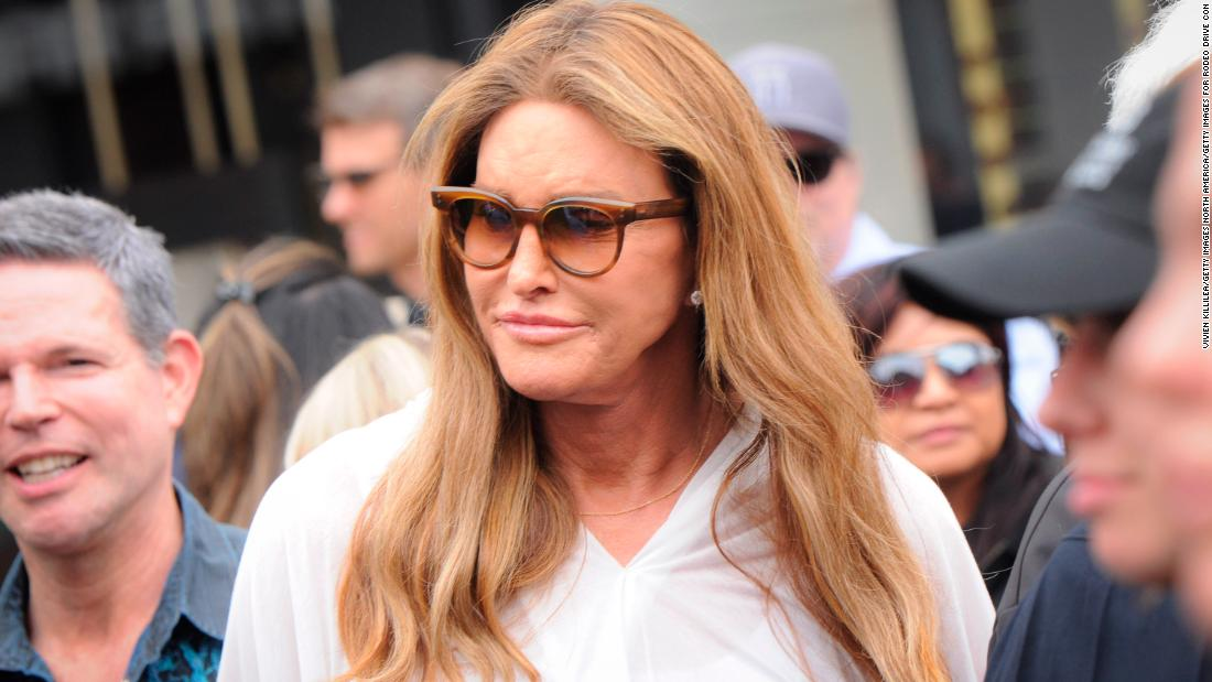 caitlyn-jenner-announces-run-for-california-governor-in-likely-recall-election