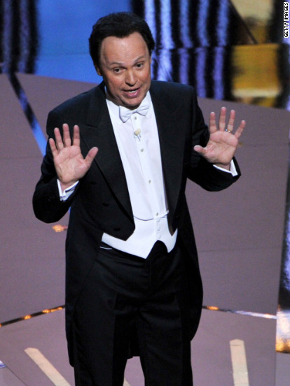 billy-crystal-hopes-viewers-will-tune-in-for-the-oscars-and-get-'back-to-the-movies'