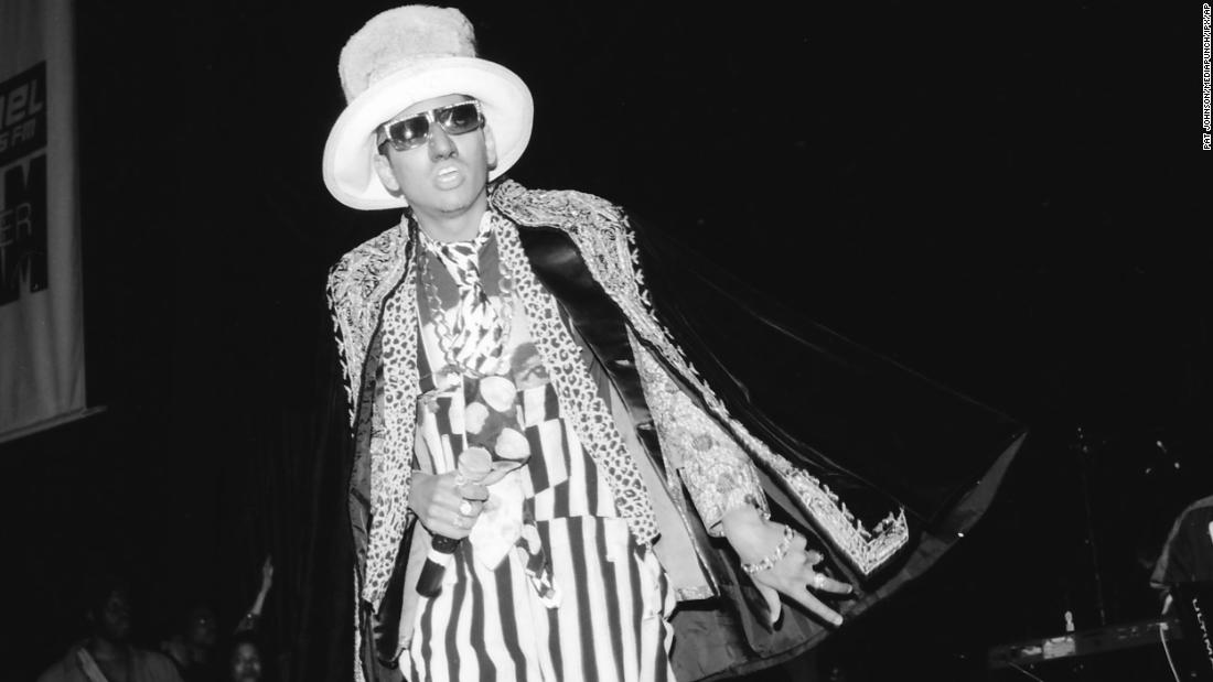 shock-g,-digital-underground-frontman-and-'humpty-hump'-rapper,-dead-at-57