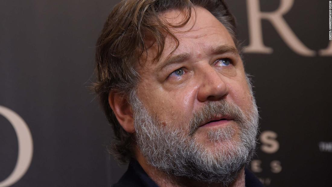 russell-crowe-has-revealed-his-role-in-'thor:-love-&-thunder'