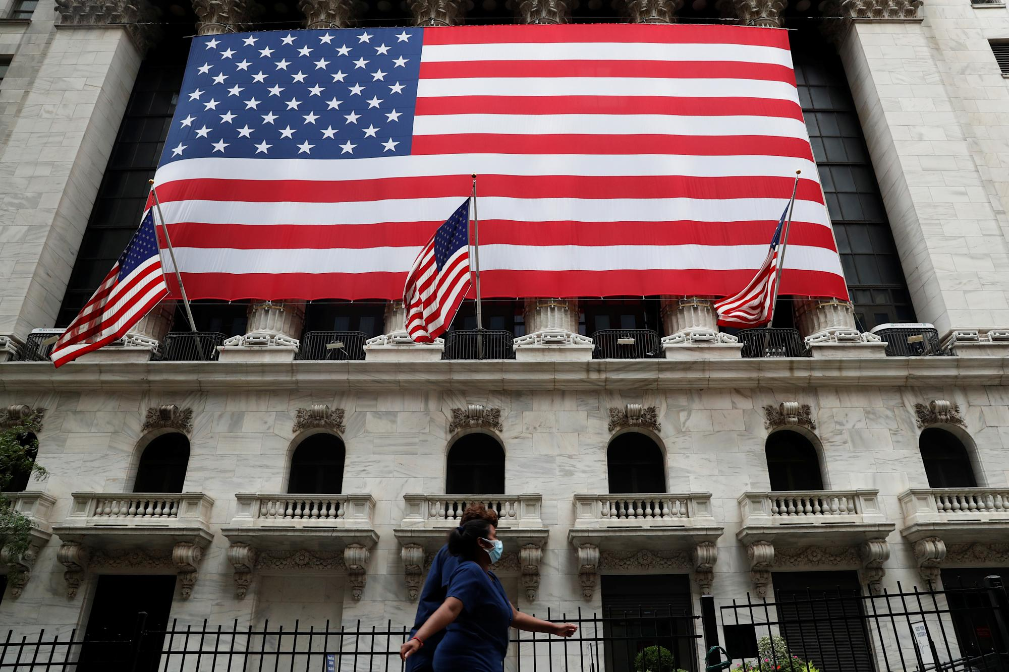stock-market-news-live-updates:-stocks-rise,-shaking-off-capital-gains-tax-increase-concerns