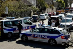 anti-terrorism-probe-launched-after-french-police-officer-killed-in-knife-attack