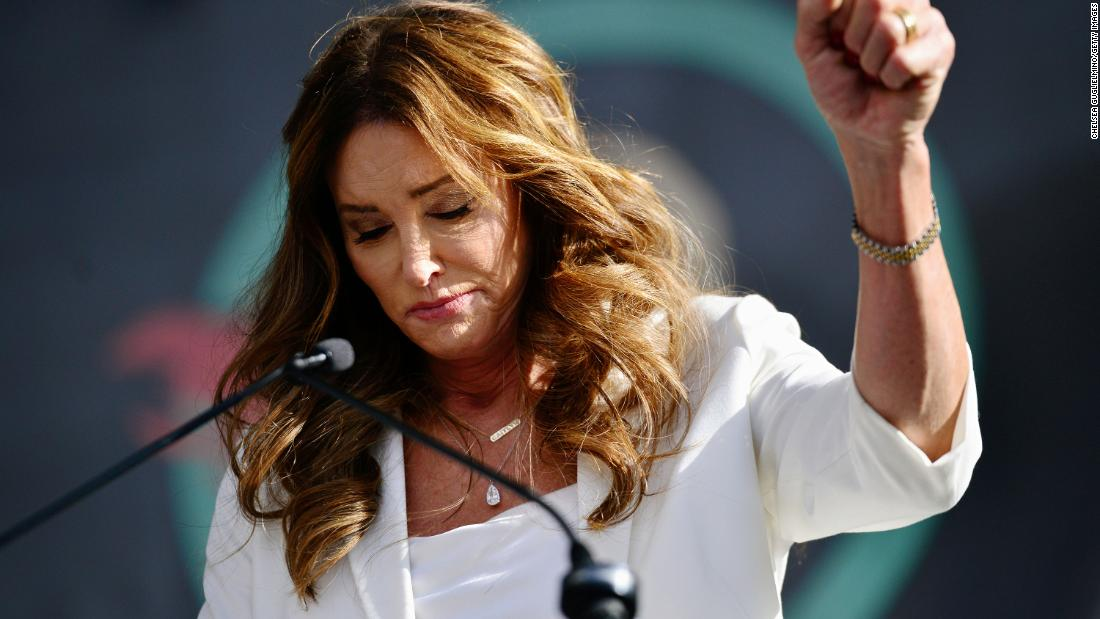 what-caitlyn-jenner's-launch-means-for-the-brewing-california-recall