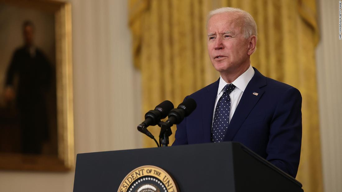biden-officially-recognizes-the-massacre-of-armenians-in-world-war-i-as-a-genocide