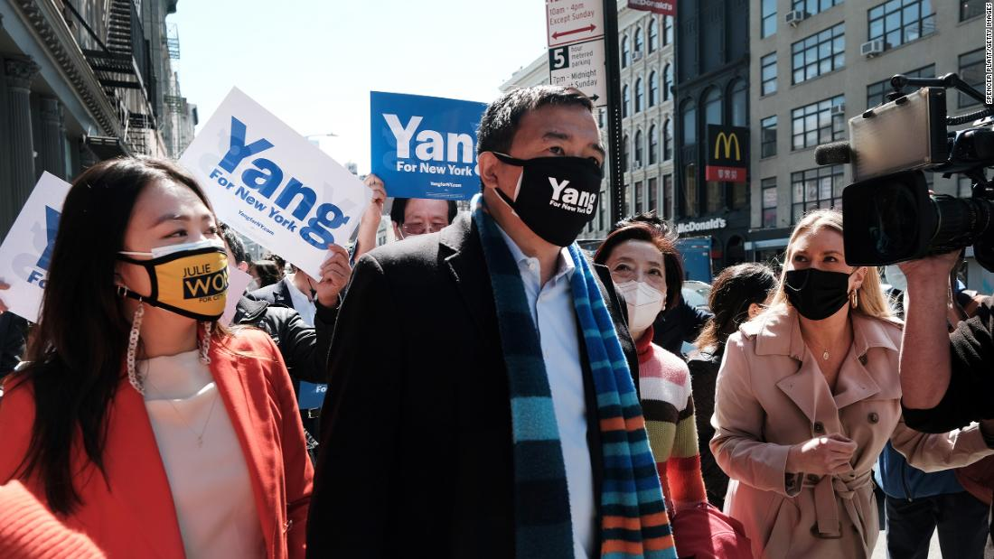 early-front-runners-like-andrew-yang-usually-win-nyc-mayoral-primaries