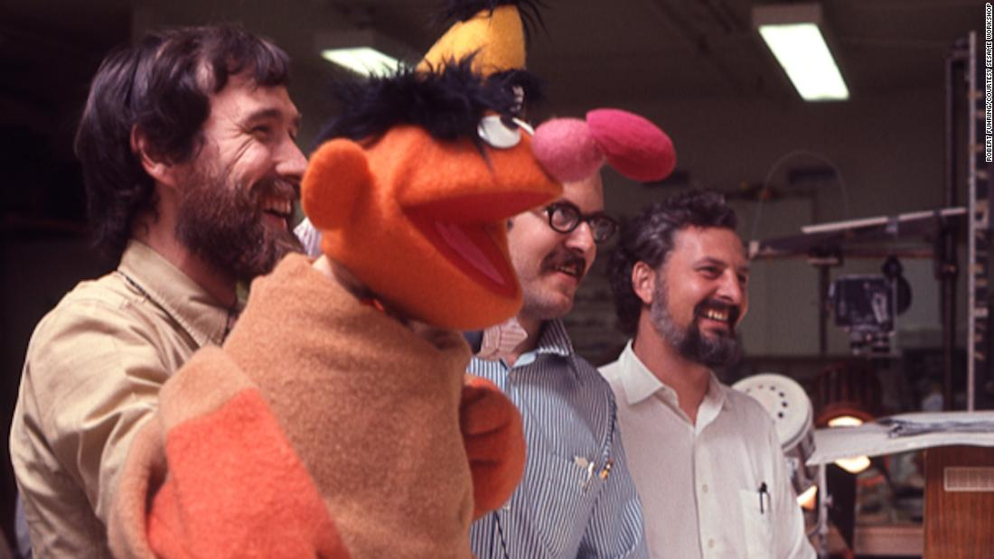 'sesame-street'-adds-two-celebrations-of-how-it-began-and-its-long-legacy