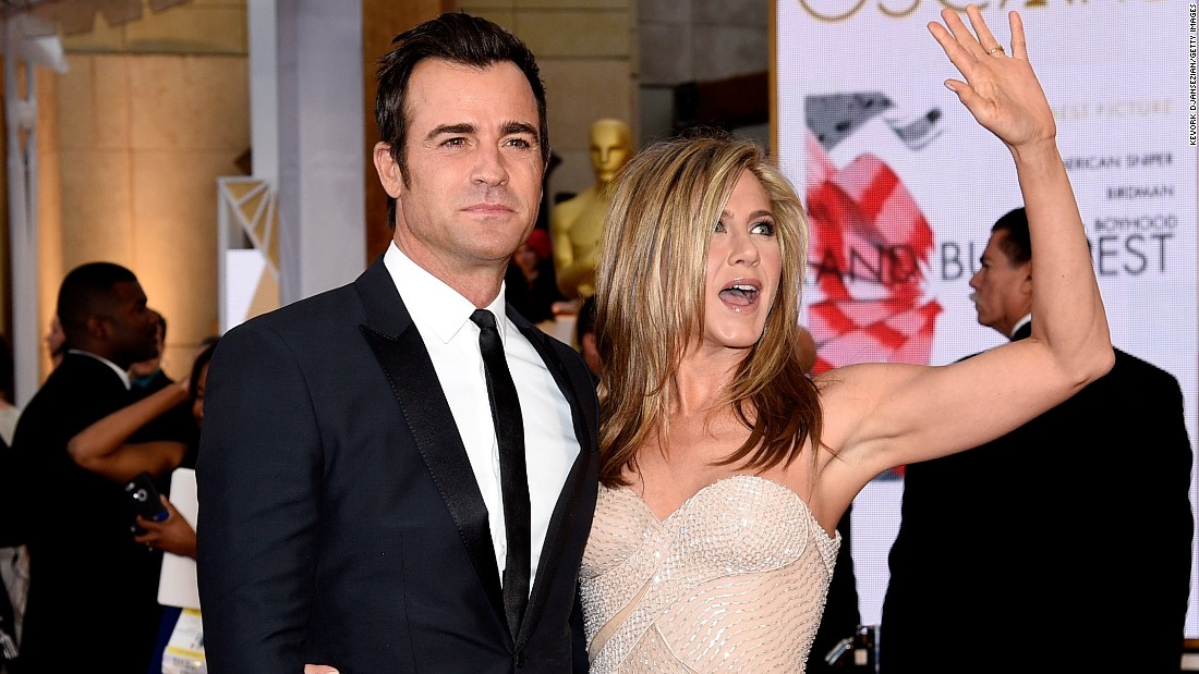 justin-theroux-opens-up-about-his-relationship-with-jennifer-aniston