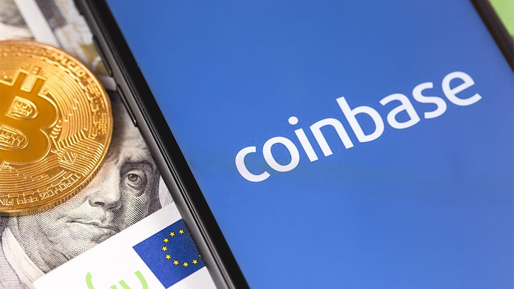 is-coinbase-stock-a-buy-or-sell-right-now,-as-bitcoin-plunges-from-record-highs?
