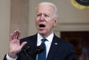 biden-wants-to-raise-the-estate-tax-—-here-are-3-ways-to-avoid-it