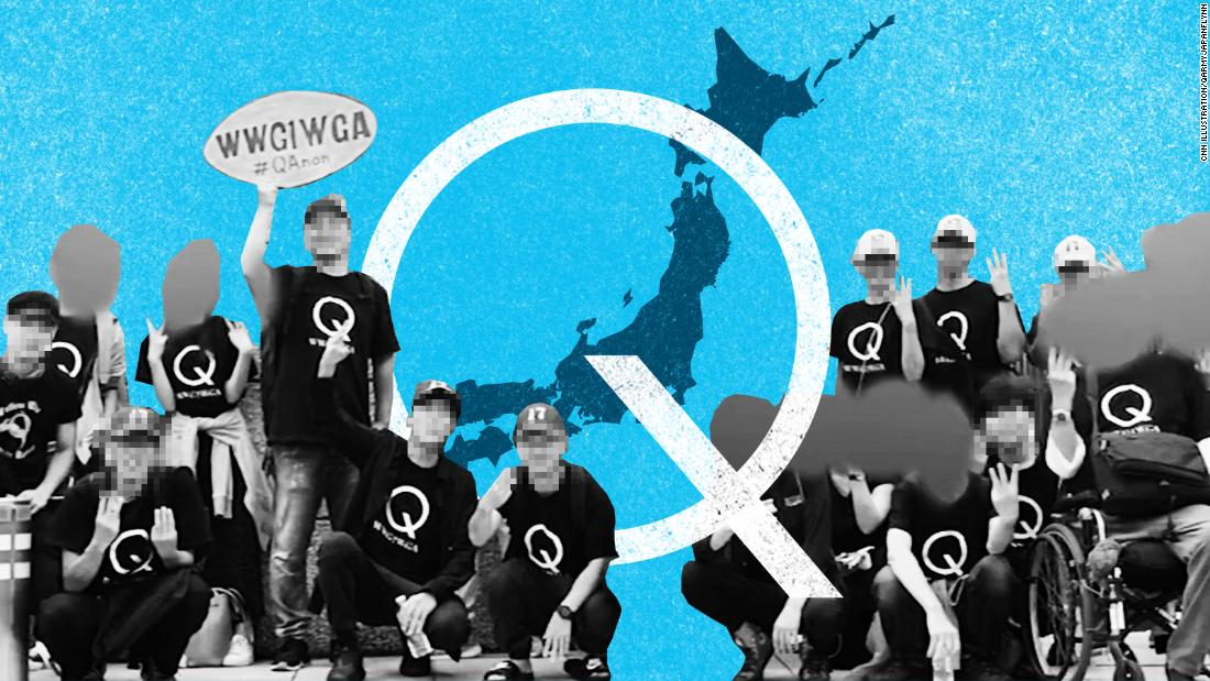 japan's-qanon-disciples-aren't-letting-trump's-loss-quash-their-mission