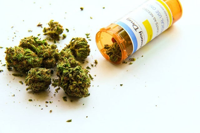study:-pot-users-with-arrhythmias-face-greater-risk-of-death