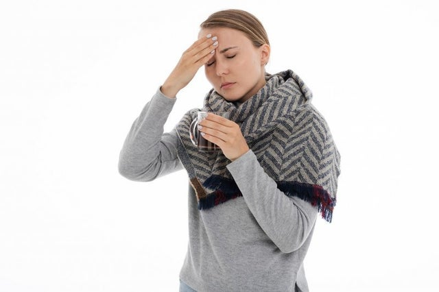 most-with-mild-covid-19-still-need-care-months-later,-cdc-reports