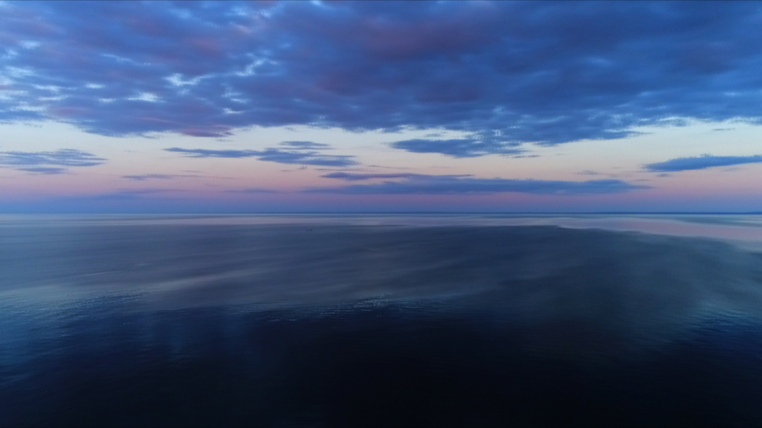 climate-change-could-affect-lake-superior's-future