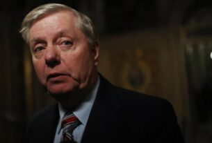 graham-denies-systemic-racism-exists-in-us-and-says-'america's-not-a-racist-country'