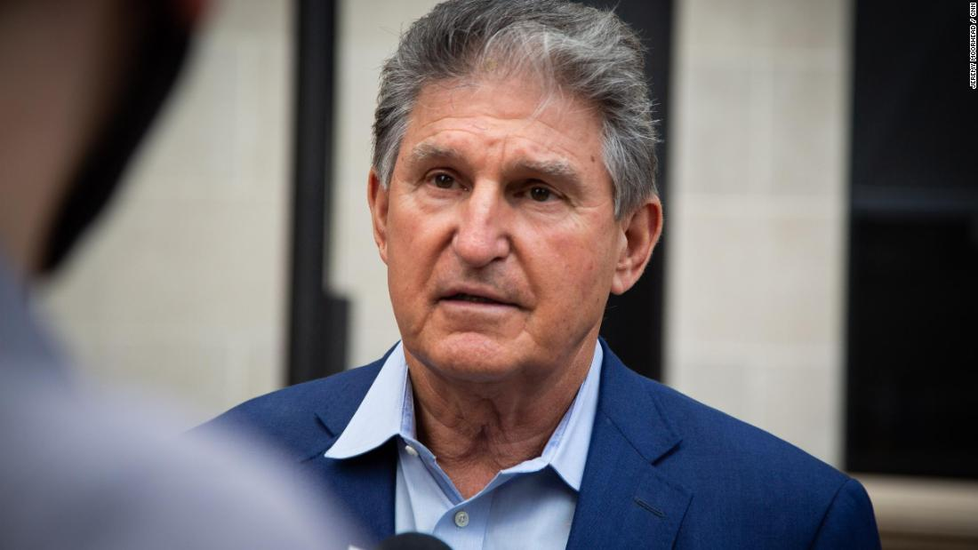 manchin-says-he's-'not-a-roadblock'-for-biden's-priorities-as-he-pushes-for-slimmed-down-infrastructure-bill