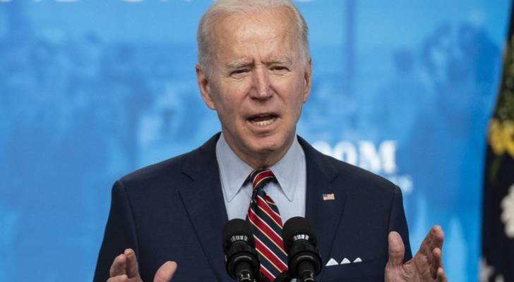 will-biden-give-you-a-fourth-stimulus-check?-we'll-learn-more-this-week