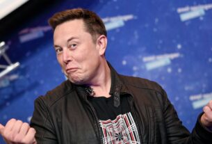 elon-musk-will-host-saturday-night-live-that-might-just-matter-to-the-stock.