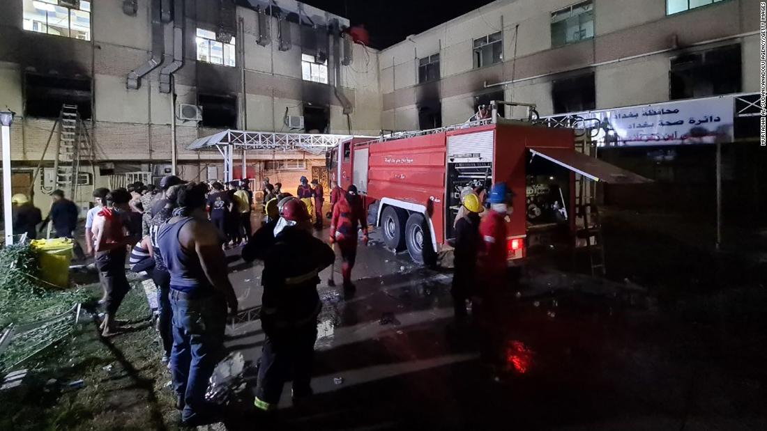 at-least-82-killed-in-baghdad-hospital-fire