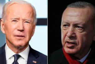 how-turkey-responded-to-biden's-acknowledgment-of-armenian-genocide