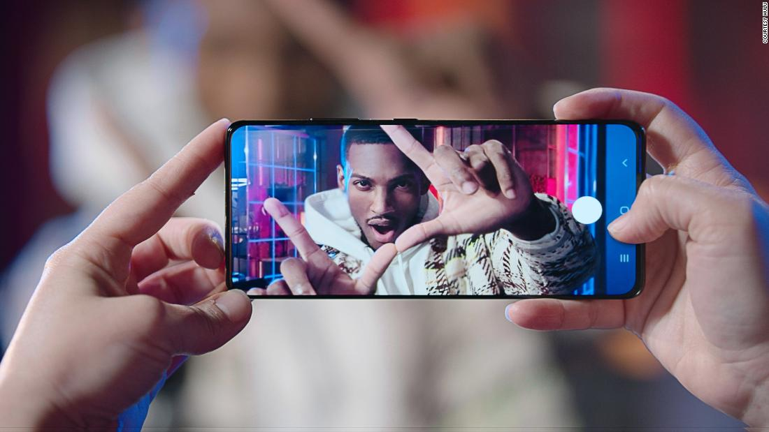 samsung's-new-ad-for-its-s21-ultra-phone-is-…-a-series-on-hulu