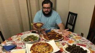 muslim-americans-reflect-on-another-ramadan-during-the-pandemic