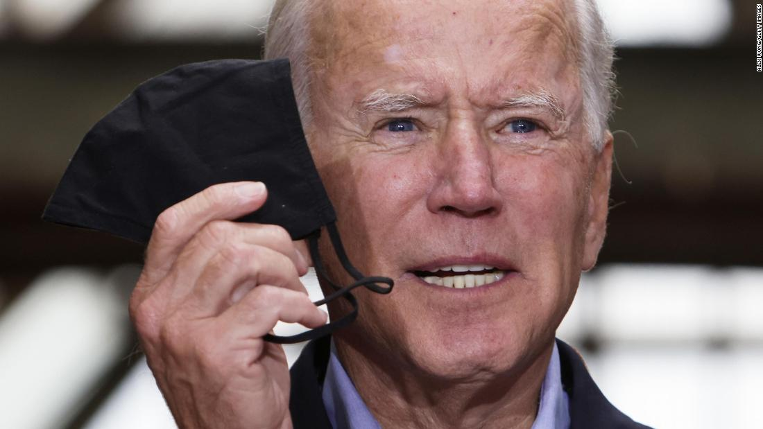 biden-will-announce-new-cdc-mask-guidance-tuesday,-sources-say
