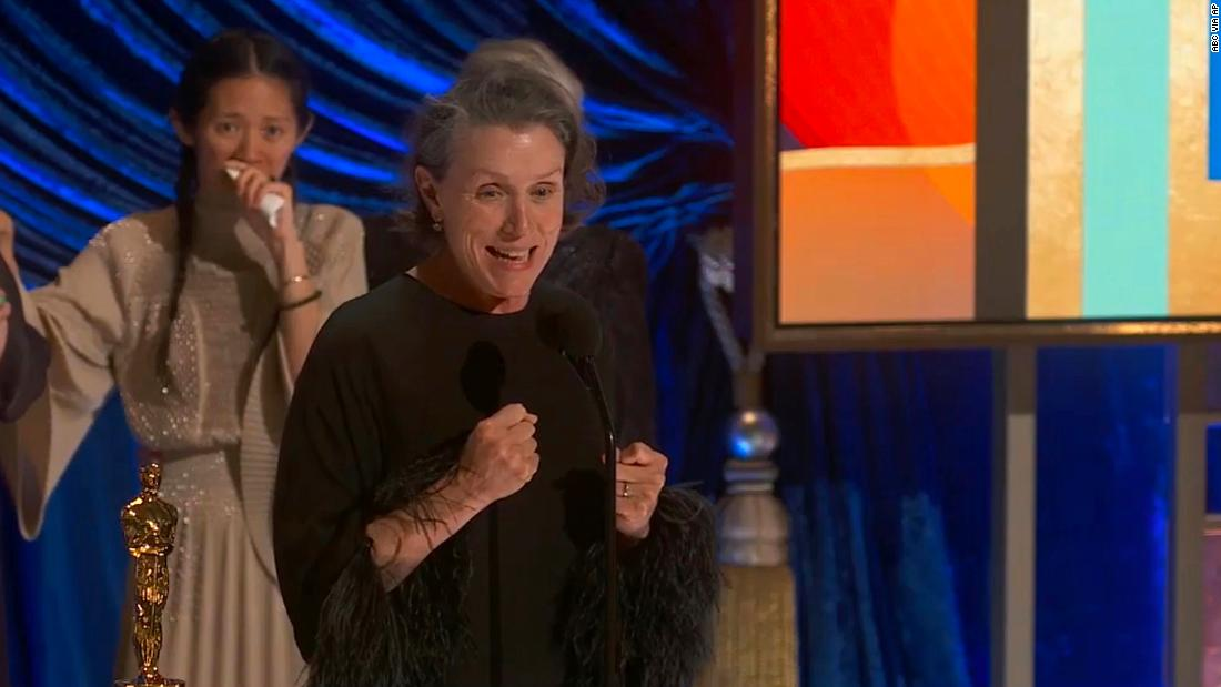 frances-mcdormand's-third-oscar-win-puts-her-one-step-closer-to-most-honored-best-actress