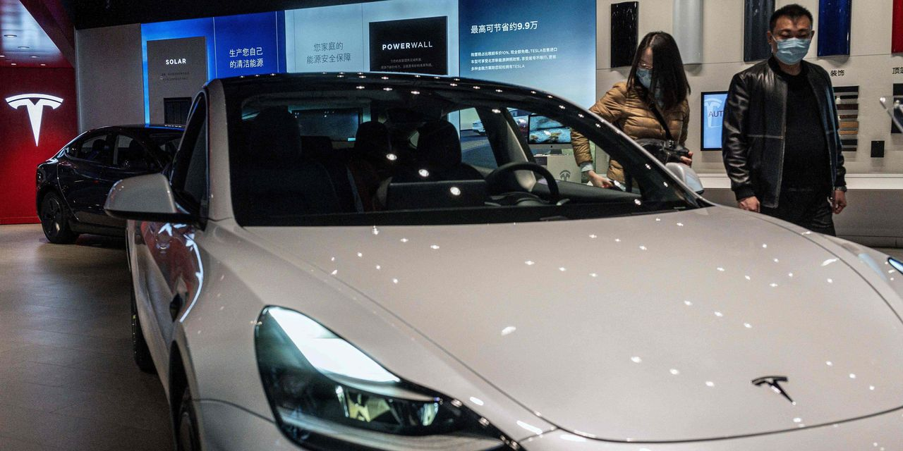 tesla-has-some-major-pr-issues-what-they-mean-for-the-stock.