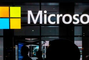 microsoft-nears-$2-trillion-market-cap-earnings-are-tuesday.