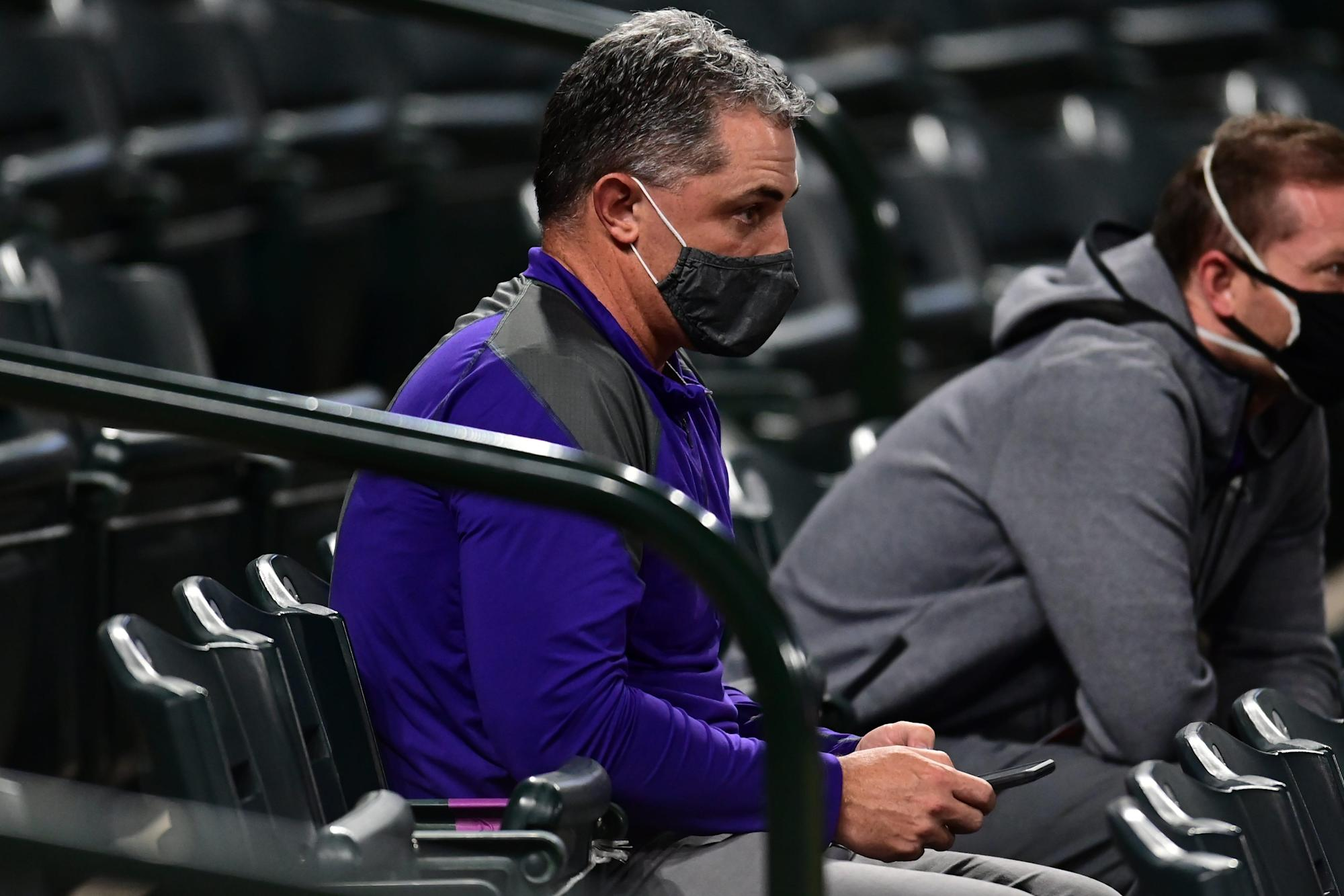 colorado-rockies'-jeff-bridich-steps-down-as-gm,-two-months-after-trading-nolan-arenado