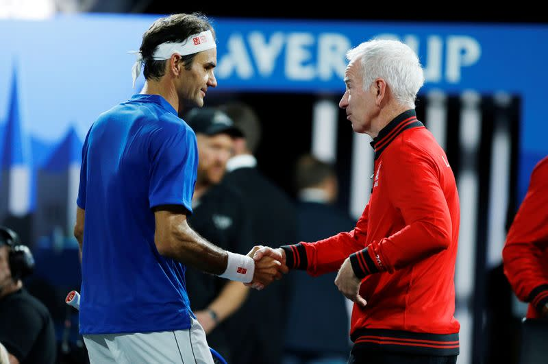federer-playing-french-open-with-eye-on-wimbledon-–-mcenroe