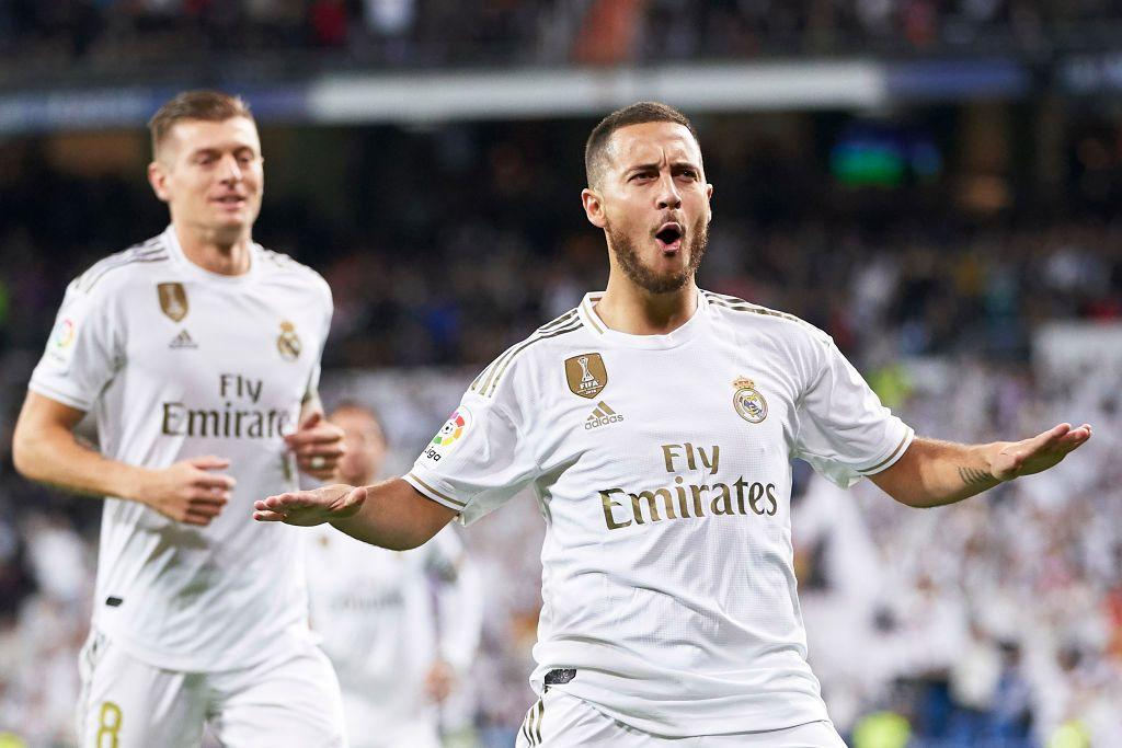 uefa-champions-league-semifinals:-how-to-watch,-schedule,-odds,-predictions