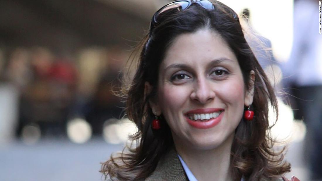 iran-hands-british-iranian-aid-worker-another-jail-sentence