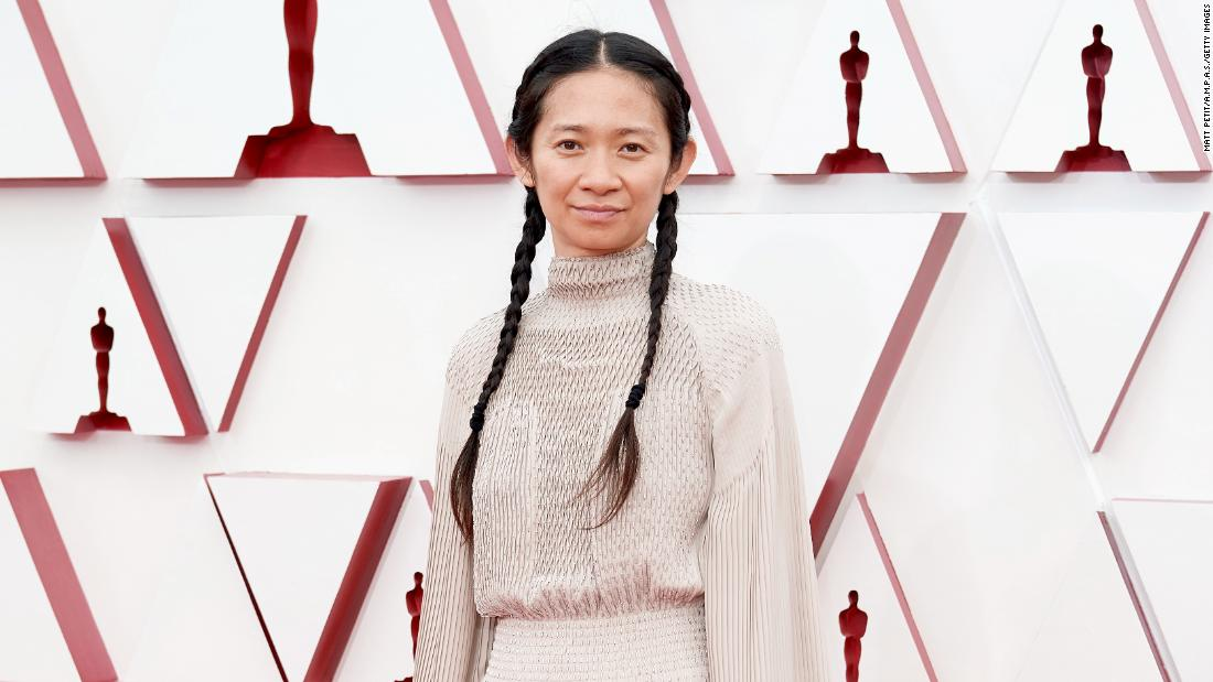 here's-why-chloe-zhao's-win-matters-for-asian-women-in-hollywood