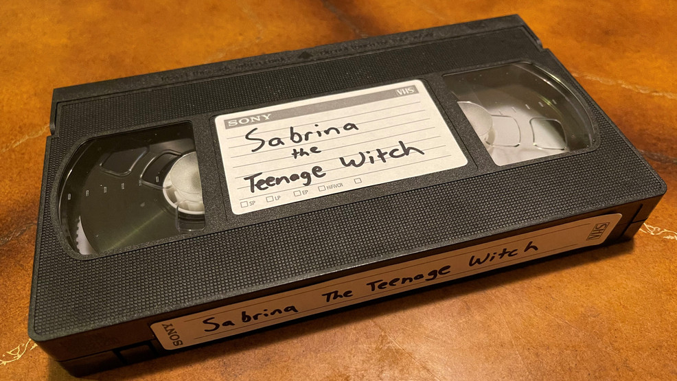 woman-charged-with-felony-for-not-returning-tape