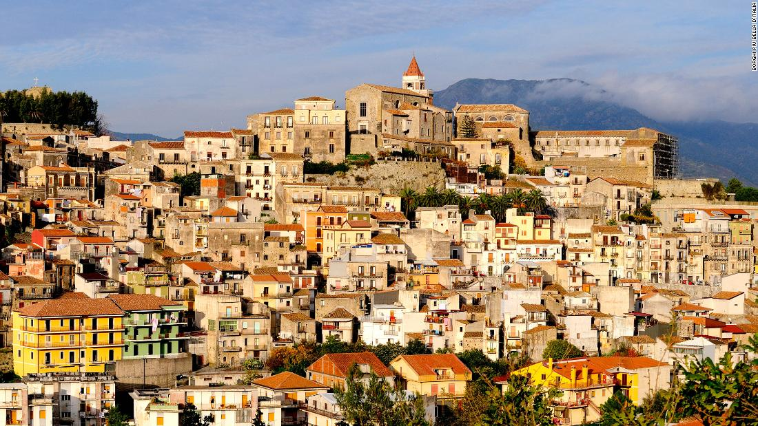 another-italian-town-is-selling-houses-for-one-euro