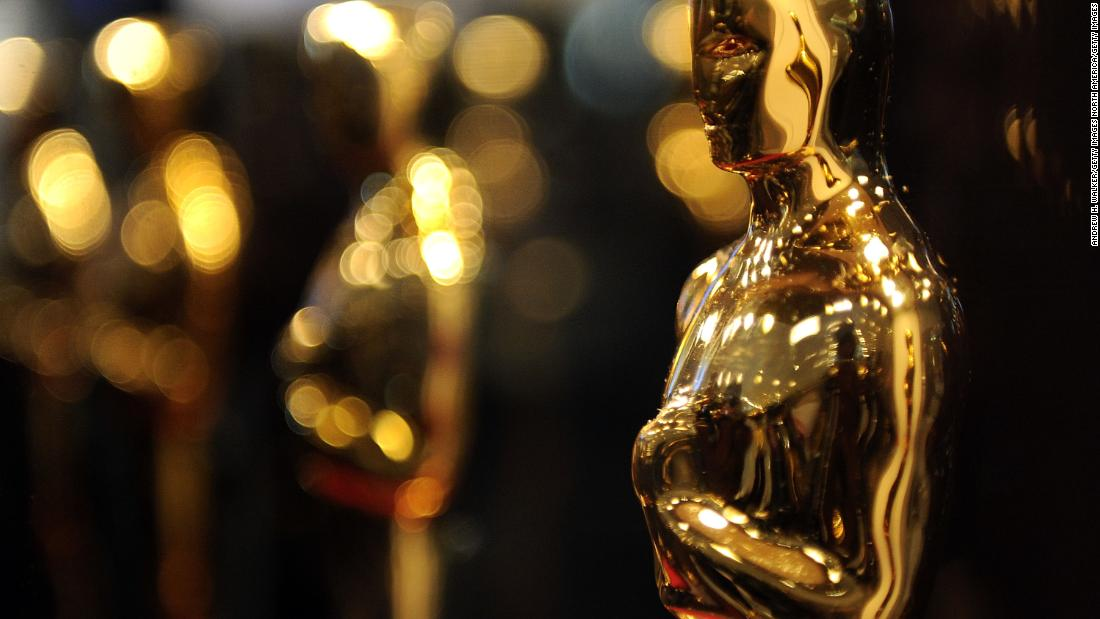 oscars:-abc-exec-talks-'great-risks'-that-some-think-may-not-have-paid-off