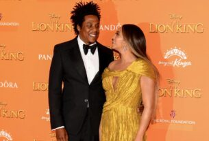 jay-z-on-raising-kids-with-beyonce-and-their-quarantine-life