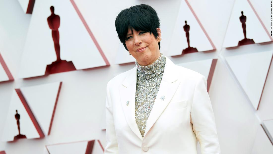 diane-warren-takes-being-oscars-most-nominated-woman-with-no-wins-in-stride
