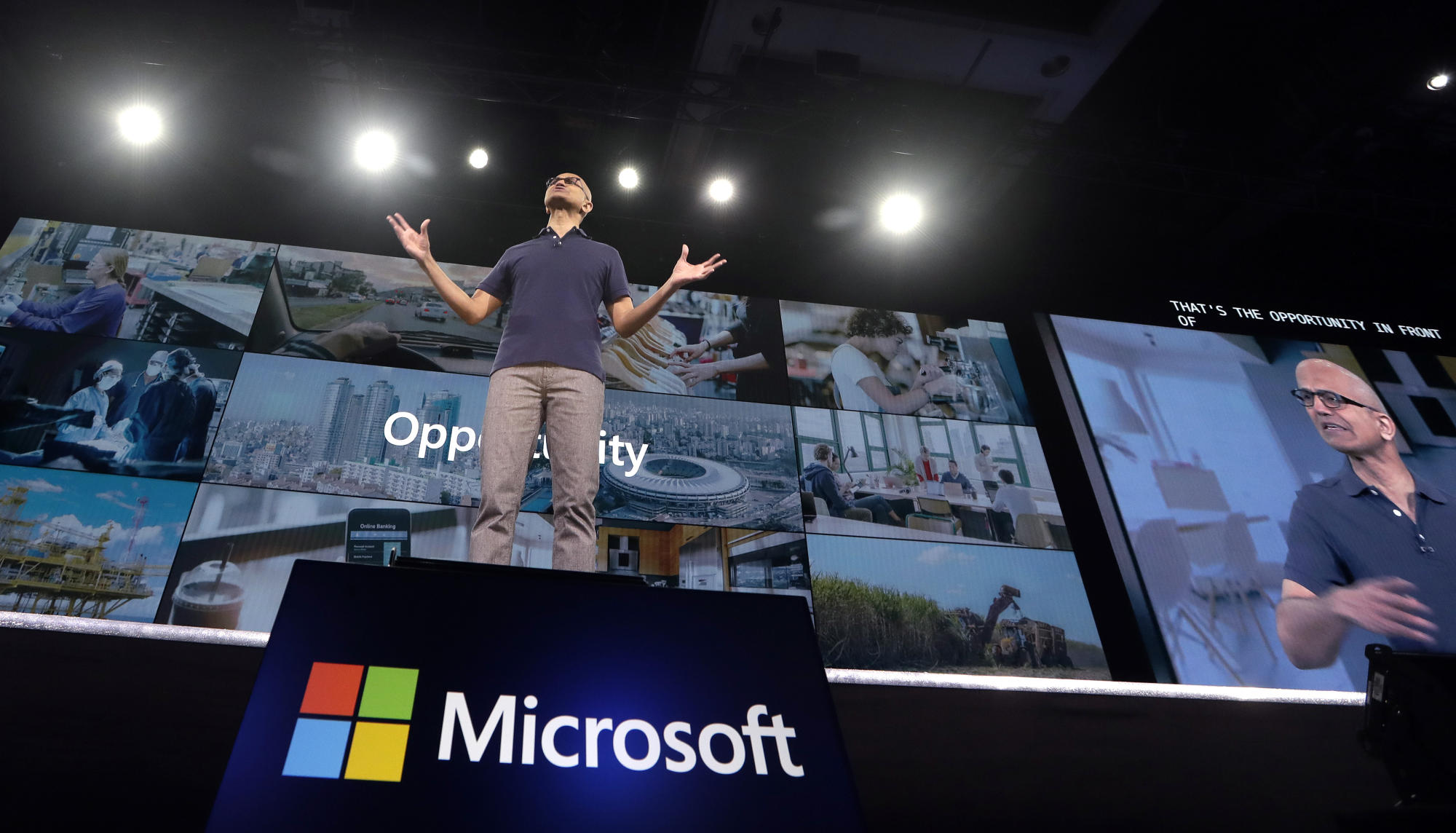 microsoft-is-set-to-report-q3-2021-earnings,-and-all-eyes-will-be-on-azure-and-pc-sales