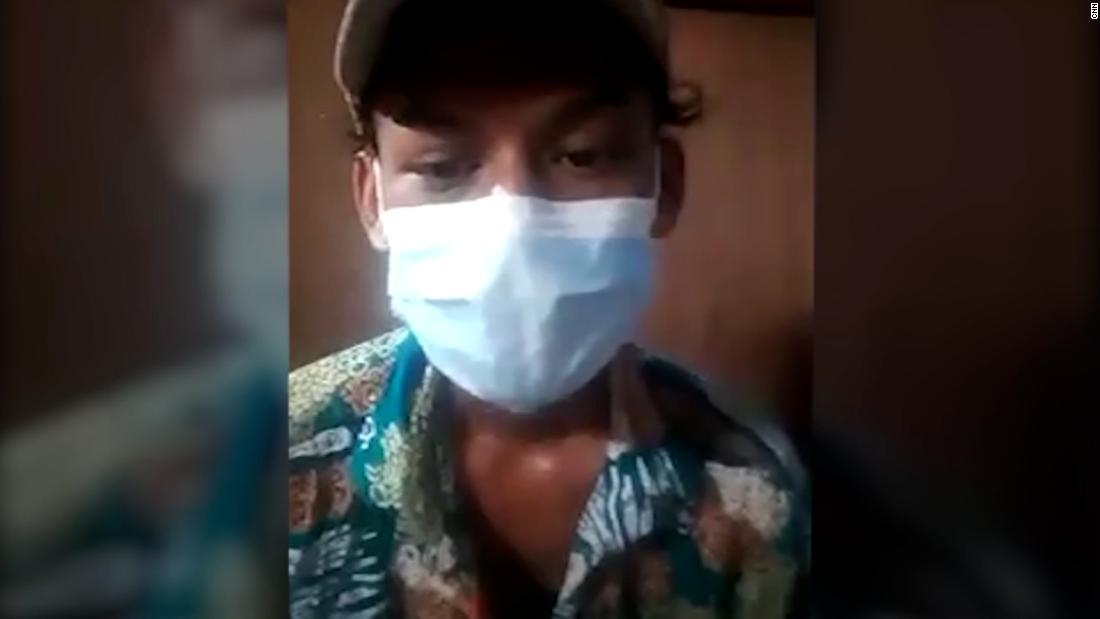 myanmar-military-uses-torture-tactics-on-protesters